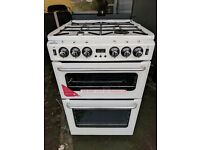 Newworld Gas Cooker (60cm) (6 Month Warranty)