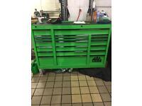 "56"" Mac toolbox"