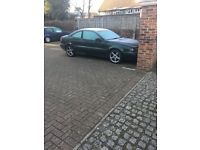 Volvo C70 Year 2000 For Sale
