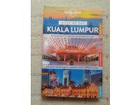 Lonely Planet Kuala Lumpur