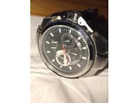 Armani Exchange AX USA watch - AX1042