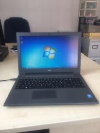 HP Probook 4540s Dualboot Hackintosh Laptop | in Spilsby