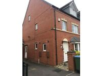 Do you need a Room in the Smethwick Area? All Bills Included..
