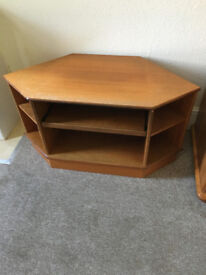 TV / television stand