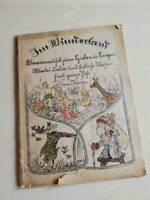 Im Wunderland✳️Klaviermusik Noten Heft Musik Sachsen - Lengenfeld Vogtland Vorschau