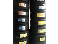 Tyre shop 255 40 19 275 35 19 275 45 20 255 45 20 225 30 20 TYRES TIRES PART WORN