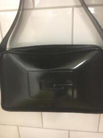 VINTAGE GENUINE GUCCI BAG