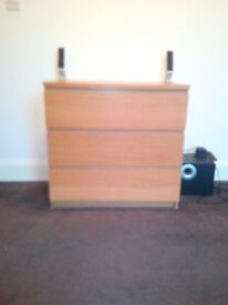 Drawer (Good Condition)