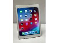 Apple - iPad Air / 1st Gen / 16GB / WiFi Only