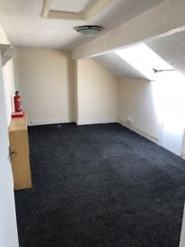 ***One Bedroom Flat to Rent - Blackpool - Withnell Road!****