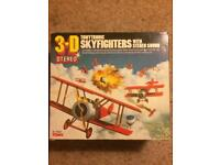 Tomytronic 3D Skyfighters