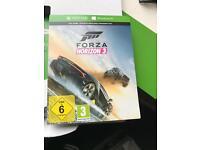 Forza Horizon 3 (full game code)
