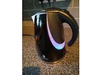 Russell hobs kettle for sale