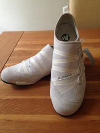 Merrell 'Relay Web' Men's Trainers (UK10/EU44.5/US10.5) (never worn)