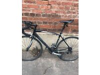 CARRERA ZELOS AND SPECIALIZED ALLEZ FOR SALE