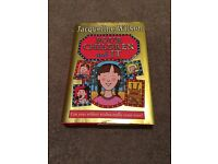 Jacqueline Wilson Children's Books