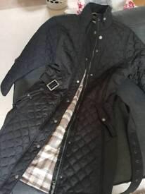 Regatta woman's jacket