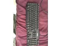 Dell keyboard