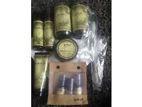 Wen hair products (NEW)
