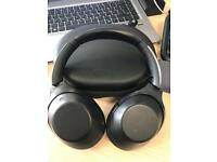 *SOLD* Sony MDR-1000x Headphones