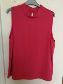 Ladies top by Gok at TU
