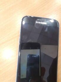 SOLD..Samsung galaxy s7..SOLD
