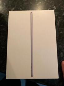 Apple iPad 6th generation 128gb WiFi only