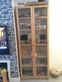 living room storing unit