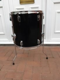 """16"""" Floor Tom (expand your Drum Kit)"""