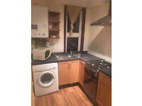 One bed Flat for rent £1100 all bills included-No DSS