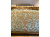 French Double Bed for sale