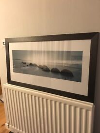 Picture for sale £10
