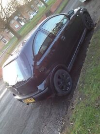 Offers corsa sxi need gone