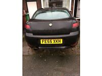 1.9 turbo diesel Fast reliable car selling due to new job with company car