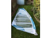North Sails S-TYPE 6M Freerace Sail