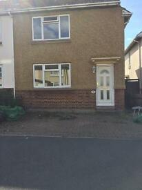 3 bed house to rent in Colliers Wood