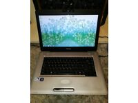 Laptop Toshiba Satellite L450-16Q