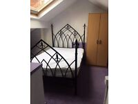 Large Attic Room To Rent In Shared 3 Bed House (£350 Per Month All In) No Extra Bills To Pay