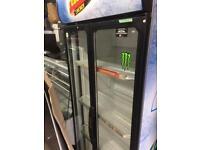 Drink fridge 3
