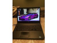 Dell Inspiron 15 i5 Laptop - Very Fast and Mint Condition