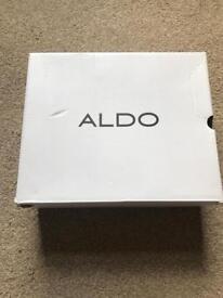 Aldo fashion Trainers
