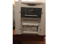 mitsubishi Dye Sub Printer (Photo Booth) CP9550DW