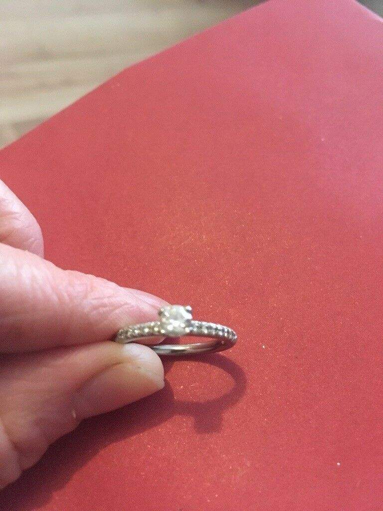 Engagement rings in Bangor, County Down | Jewellery for Sale - Gumtree