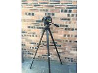 Panasonic hdc-sd900 camcorder for sale