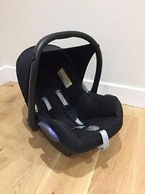 Maxi Cosi Cabriofix Infant carrier car seat