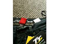 RST Kevlar jeans with