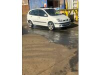 Will you buy all scrap cars and vans wanted 4.4