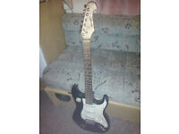 Rockson Electric Guitar