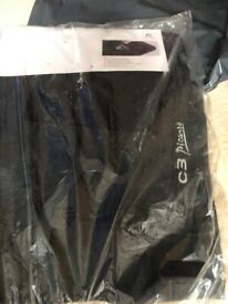 C3 Picasso brand new mats from citroen