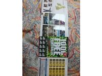 X10 paintball tickets
